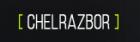 Chelzabor