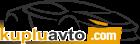 Kupluavto.com