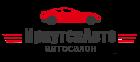 Автосалон «ИркутскАвто»
