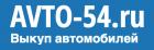 AVTO-54.RU