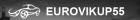 Eurovikup55