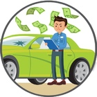 Авто выкуп Автомобилей Пермь