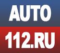 Auto112.ru