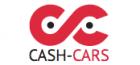 Cash-Cars