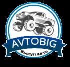 Avtobig