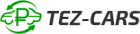 TEZ-CARS
