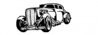 Авто выкуп в Уфе