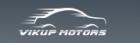 Vikup Motors
