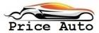 Price Auto