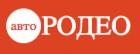 """Аукционный брокер """"Автородео"""""""