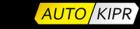 Auto Kipr