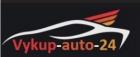 Vykup-auto-24
