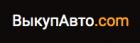 ВыкупАвто.com