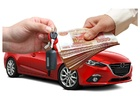 Выкупаем Автомобили различных моделей по Москве и МО