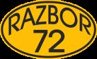 Razbor 72