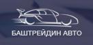 Баштрейдин Авто