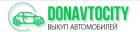 Donavtocity