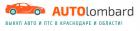AUTOlombard